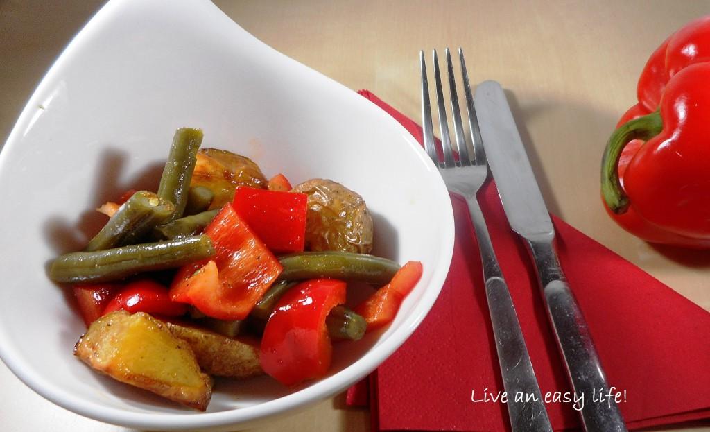 KartoffelSalat2